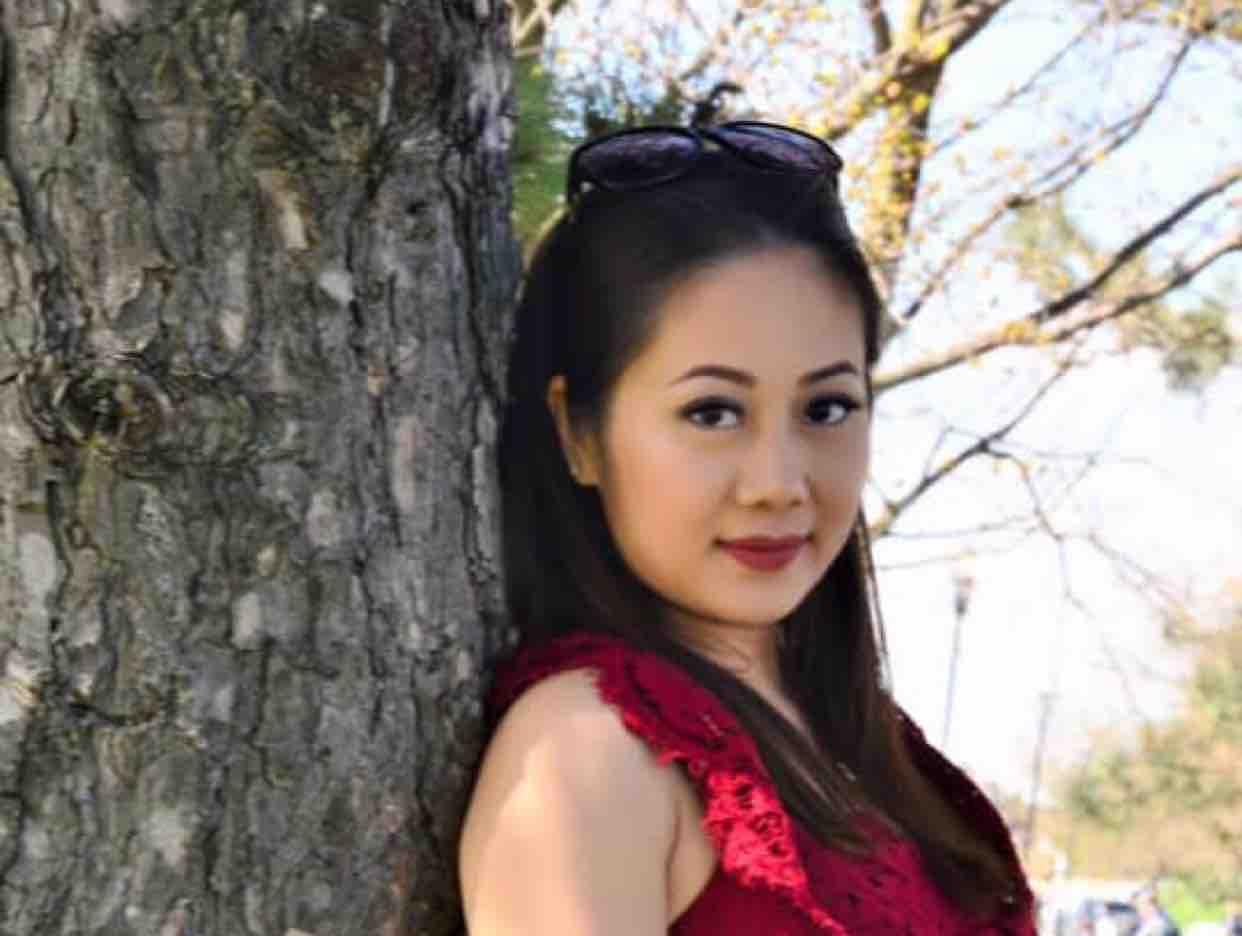 Karaoke Qua Cơn Mê Nhạc Sống Tone Nữ | Karaoke Tuấn Cò