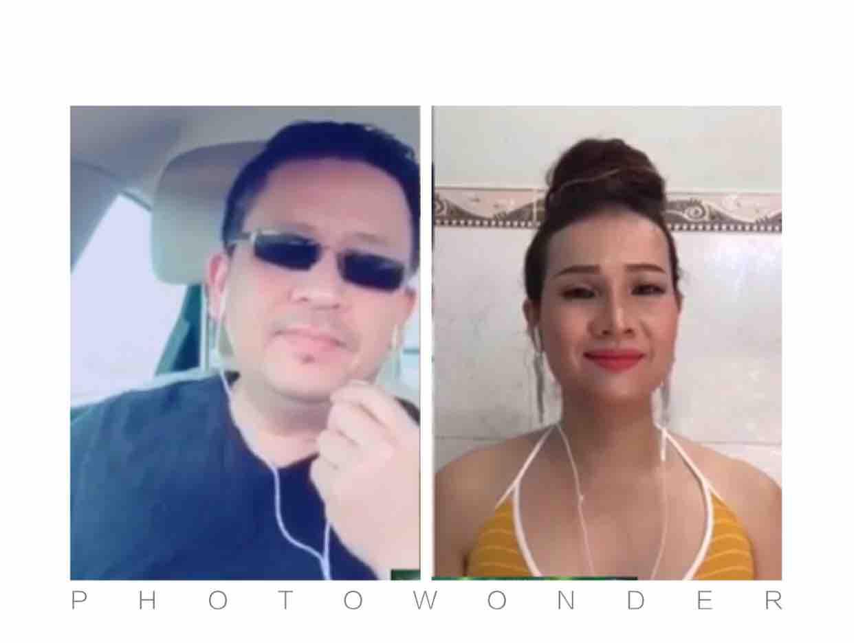 ❤️Mình Cưới Nhau Đi❤️Minh Nguyen&Mai Phuong