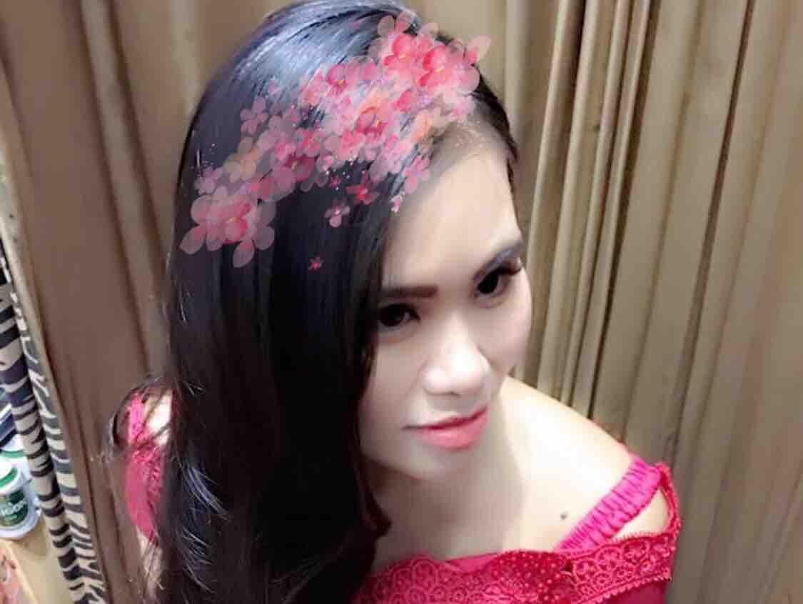 Neu Dieu Do Xay Ra Karaoke - Johny Dung Minh Tuyet - CaoCuongPro