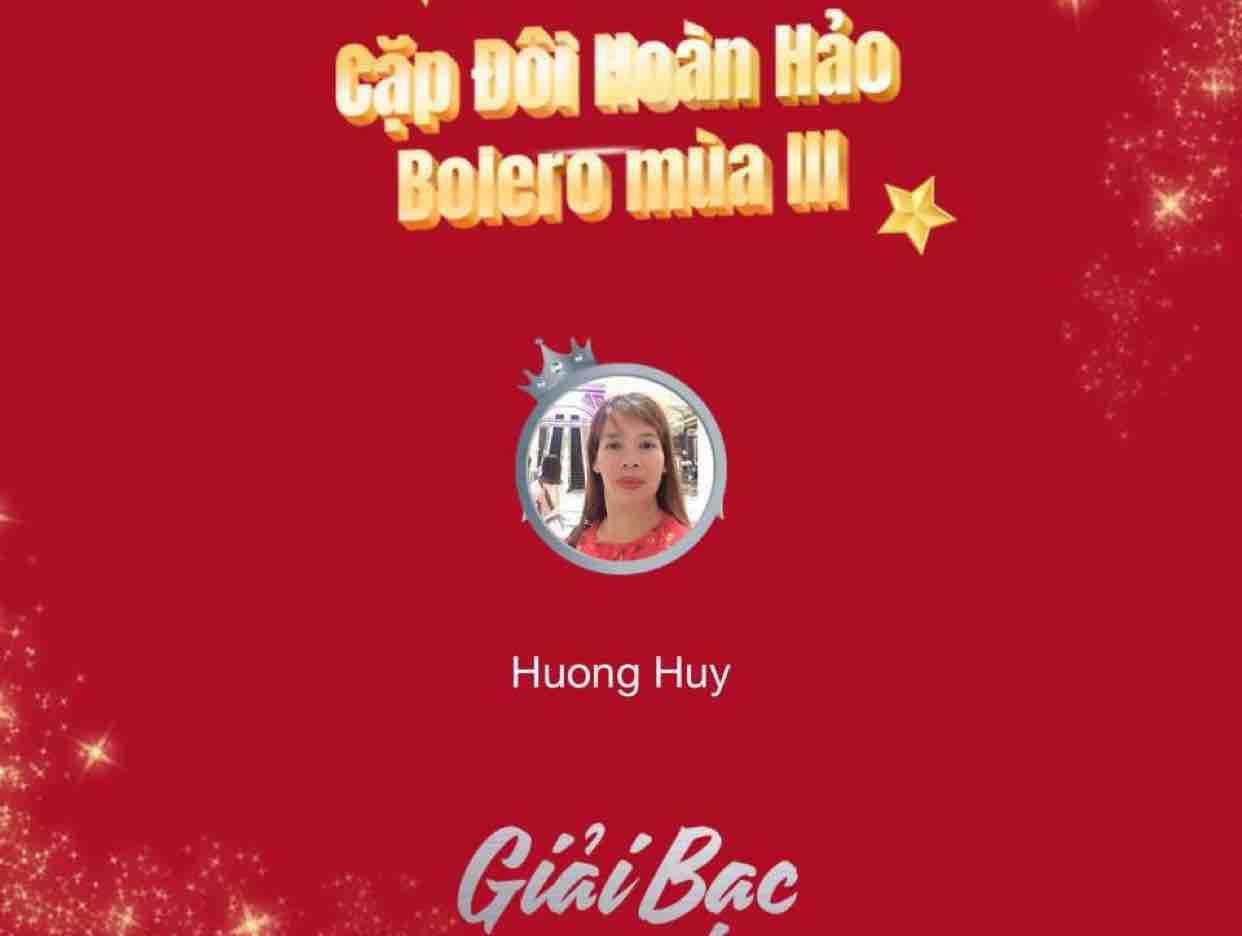 (Karaoke) Dù Anh Nghèo - Lưu Ánh Loan ft Lưu Chí Vỹ