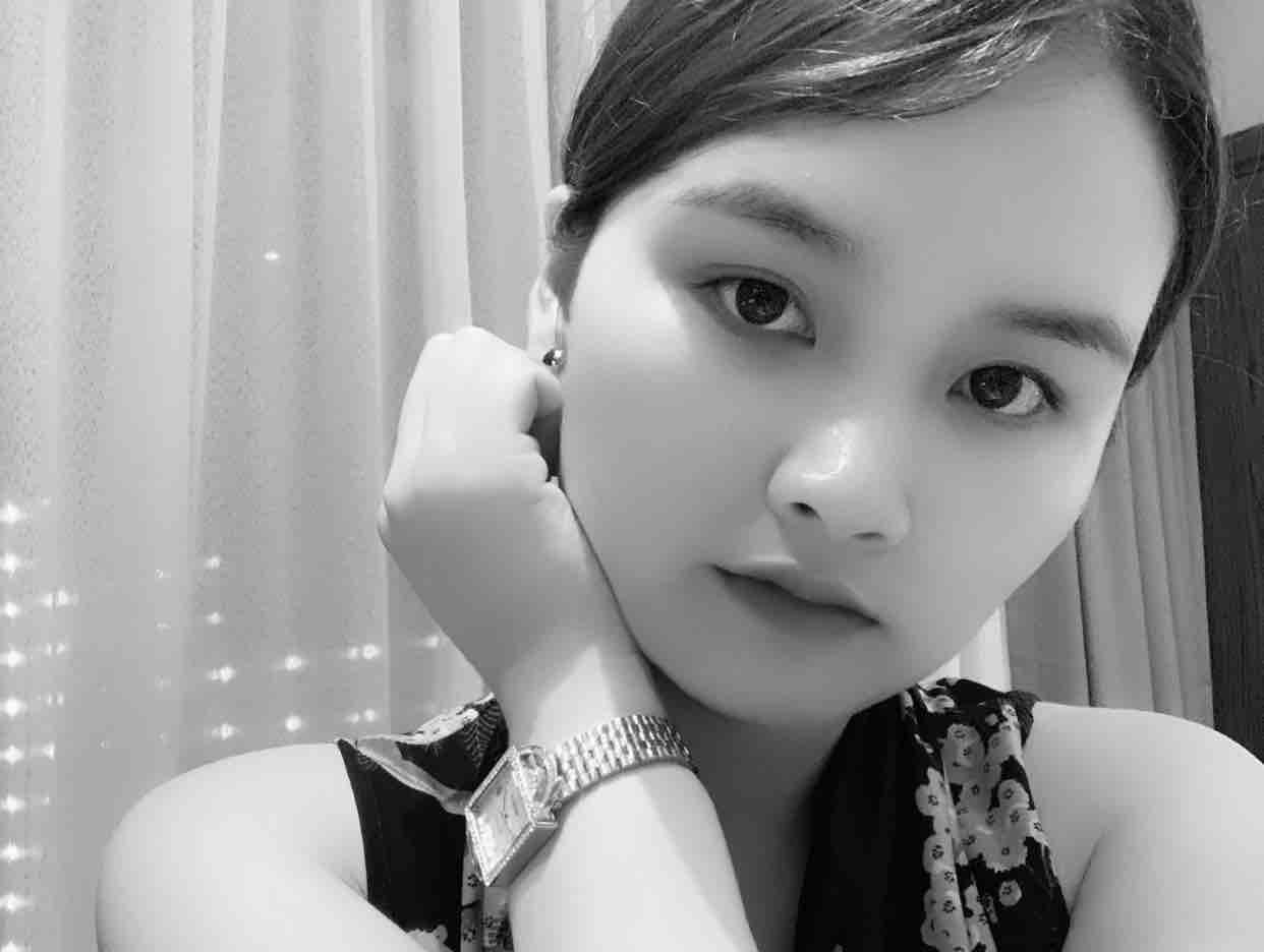 [Karaoke] Yêu Thương Mong Manh -