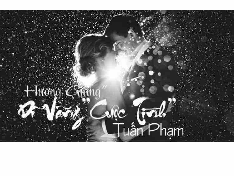 """DI VANG CUOC TINH"""""""