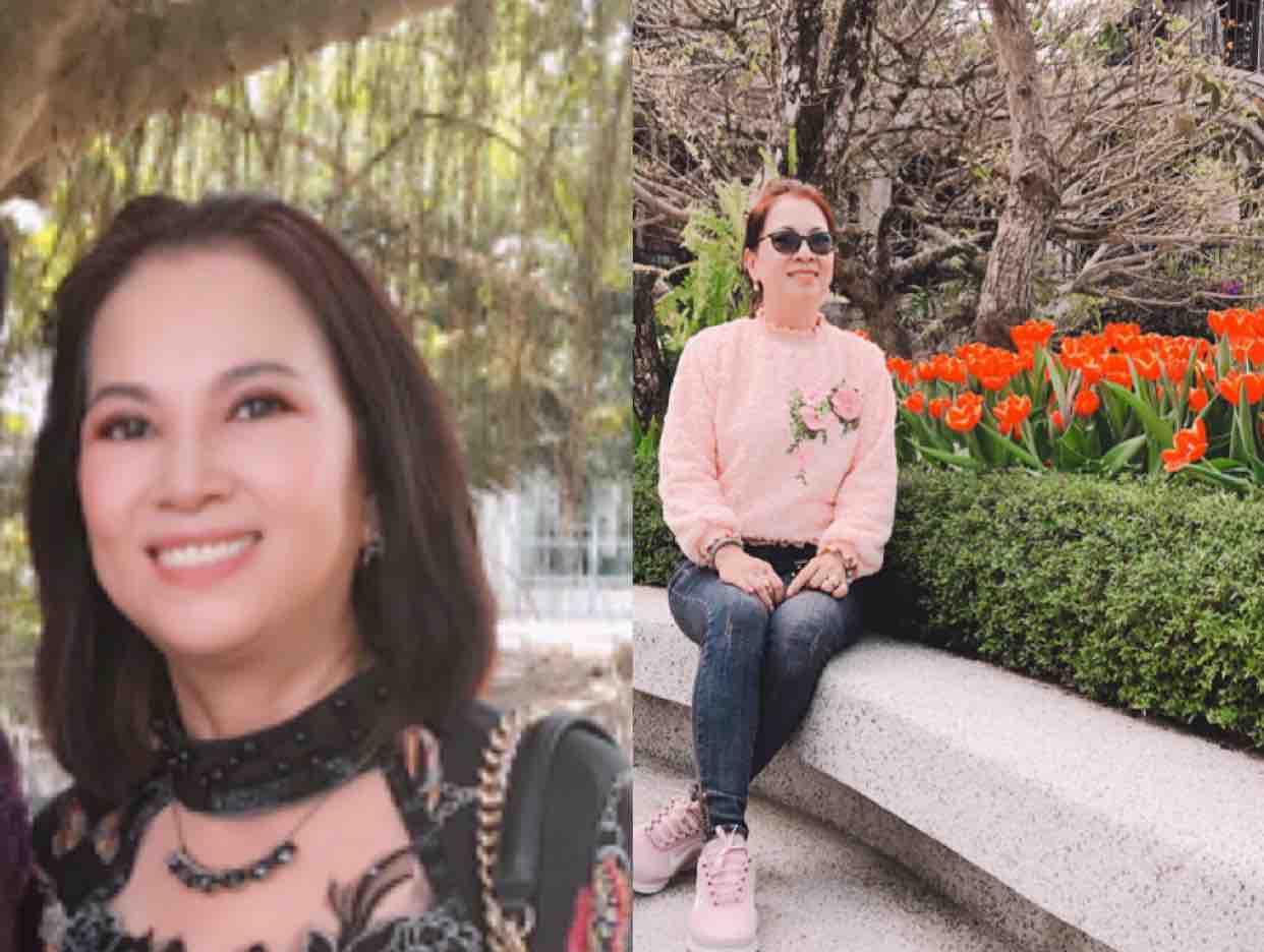 Chiều Tây Đô -DR THANH & HM
