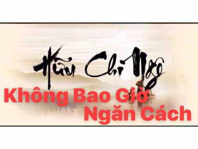 ( Karaoke ) Khong Bao Giờ ngăn Cách, beat ( thanh Tuyền )song ca