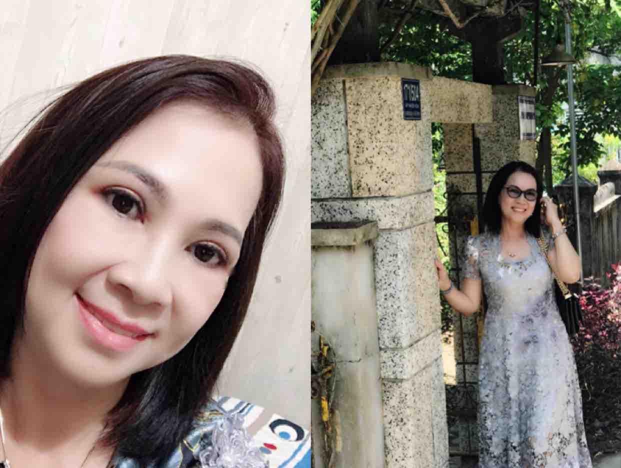 Lời Tình Viết Vội - Nguyễn Đình Hựu & Hồng Mai