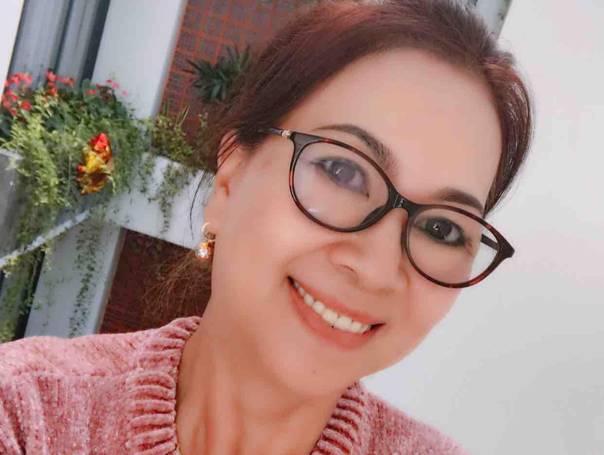 Huyền Thoại Một Chiều Mưa - Nguyễn Lợi & HM