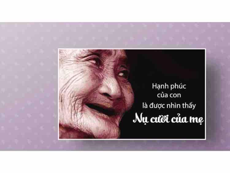 ⚡️Nụ Cười Của Mẹ⚡️Chuột ft Ỉn