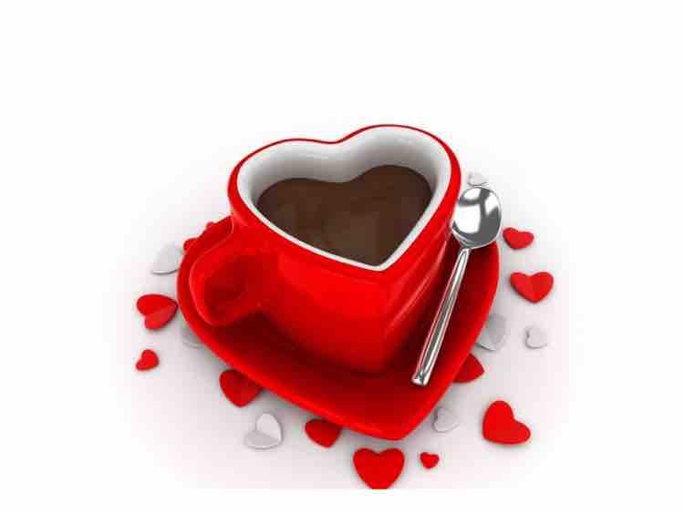 Yêu mãi ngàn năm⚜️Tuấn Kiệt ft NgH ☘️