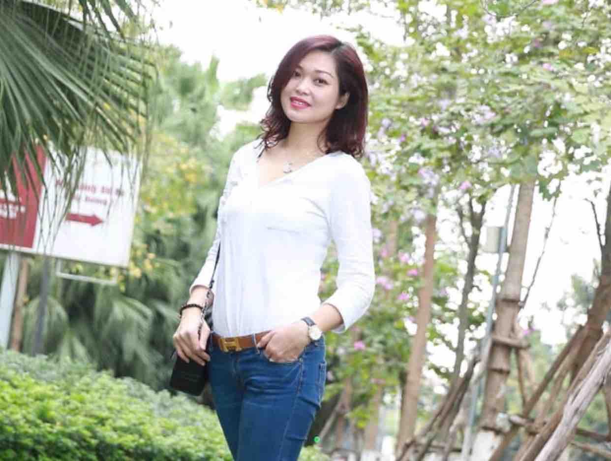 KARAOKE- NỖI NHỚ MÙA ĐÔNG- Giong NỮ- Nhạc: Phú Quang
