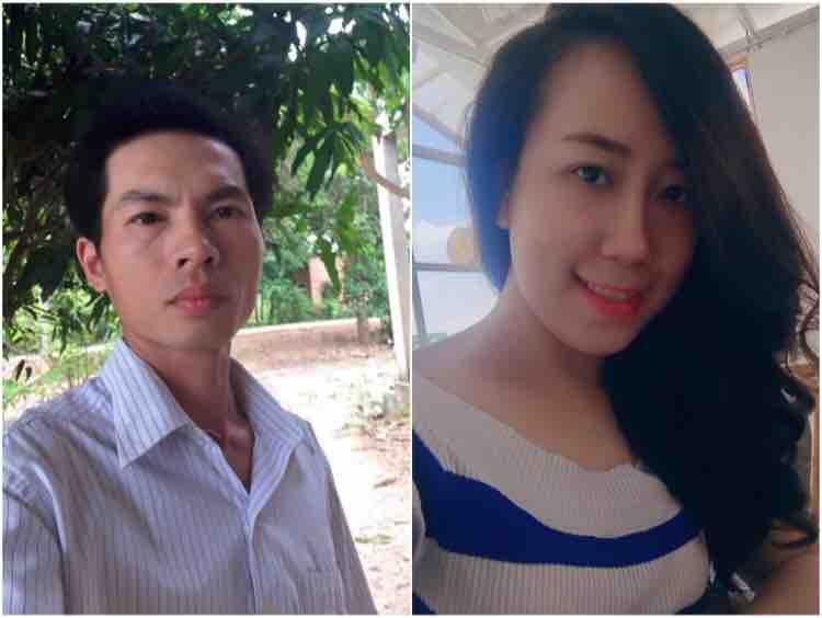 Sau Lần Hẹn Cuối- Nguyễn Lợi ft Lê Vân