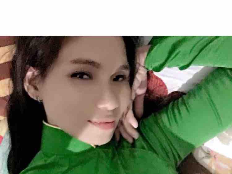 Phai Long Con Gai Ben Tre SC❄️Ngọc Hương⚡️Khoa Saker❄️