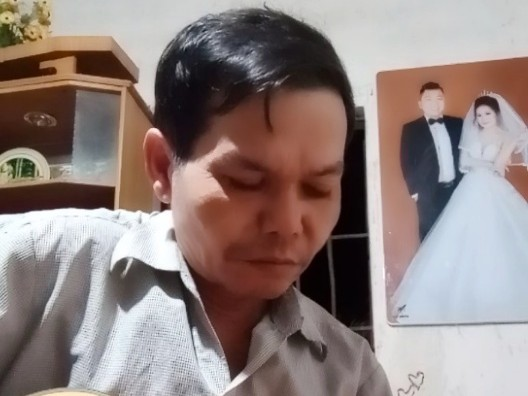 ❣️Lời Đắng Cho Cuộc Tình❣️Thanh Thủy(30/7/2019)
