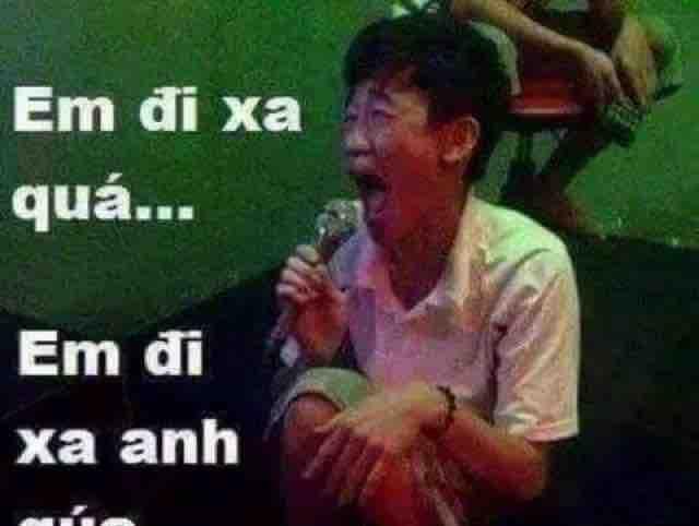 Gái nhà nghèo / Hoài Trung / karaoke....