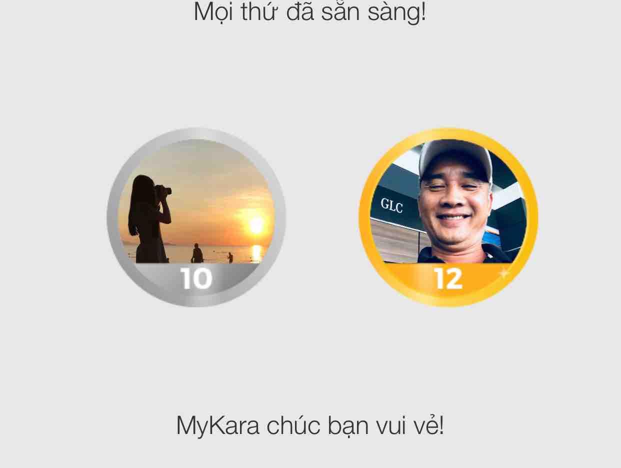Cho Vừa Lòng Em - Ngọc Lam ft