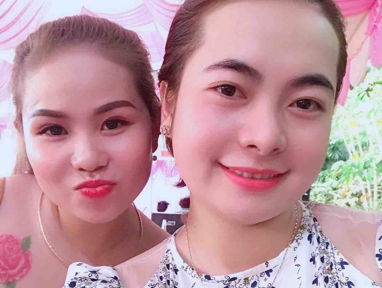Karaoke Bolero Ninh Kiều Em Gái Cần Thơ [Tone Nữ]