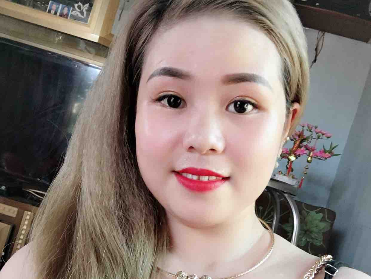 Karaoke Giã Từ Song Ca Nhât Vinh & Tim Dau