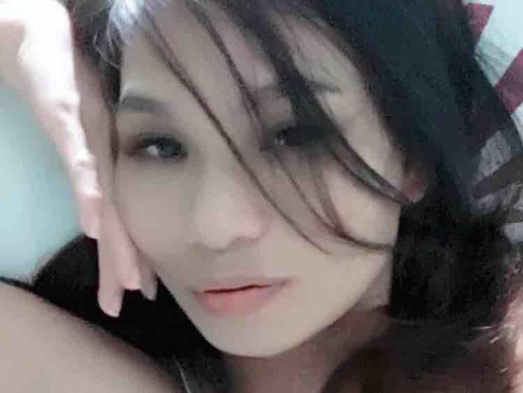 LK Đừng nói xa nhau - Con đường xưa em đi   Lê Thanh & Ngọc Hương