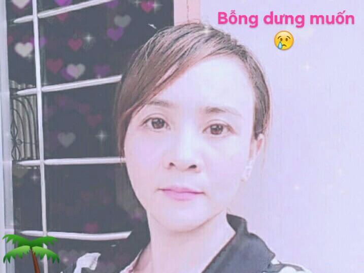Tình Cha - Mỹ Linh hát tặng Ba mình nà
