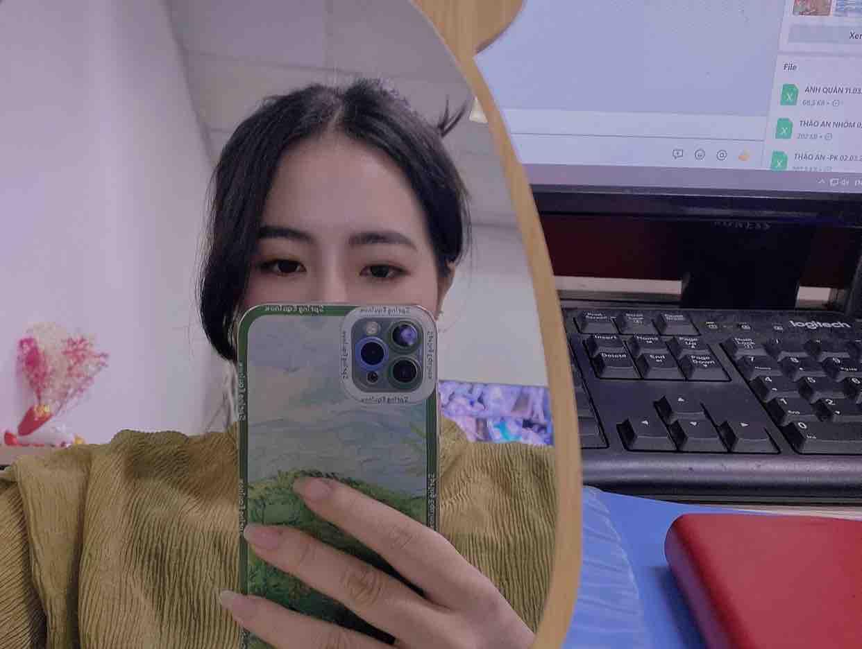 Karaoke Sợ yêu - Thanh Hà | Beat gốc Tone nữ