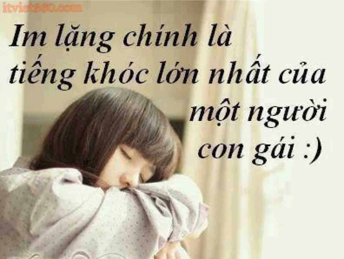 Karaoke Đừng Gọi Anh Bằng Chú - Kim Chi Ft Lê Sang | Beat Chuẩn Song Ca