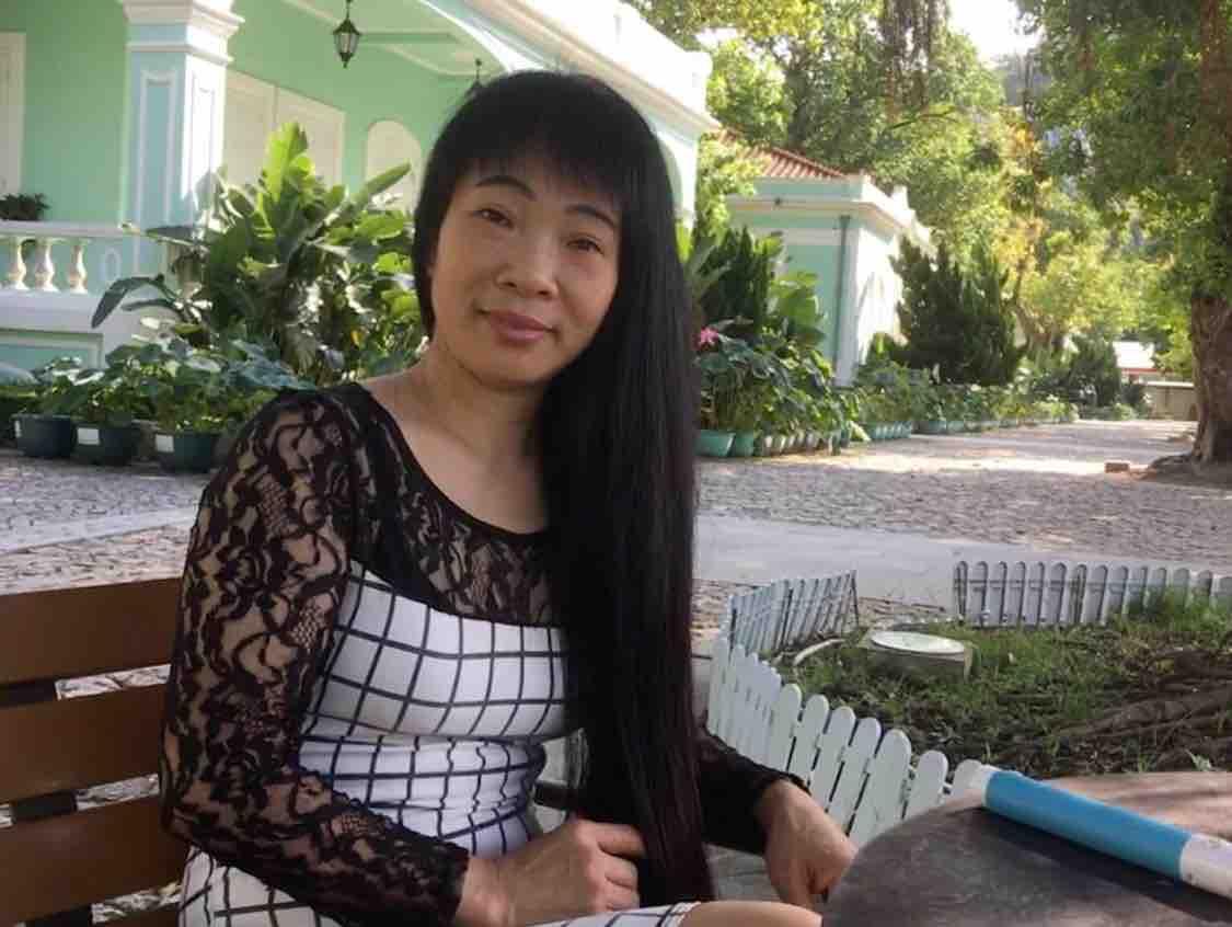 Quỳnh Hương KARAOKE -Tone Nam G : Sol trưởng (Tuấn Ngọc)