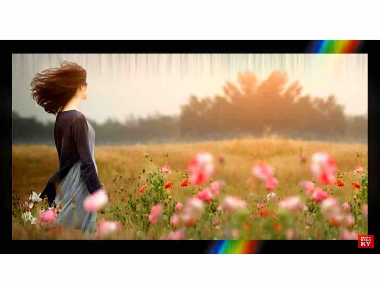 [Karaoke HD]  Liên Khúc Cho Người Tình 1   Tuấn Vũ & Sơn Tuyền & Thiên Trang