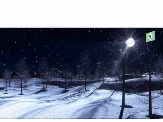 KARAOKE- HAI MÙA NOEL- SONG CA (MẠNH ĐÌNH & NHƯ QUỲNH) FULL HD