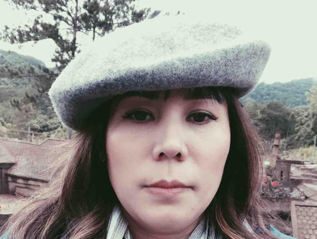 [ KARAOKE ] Đàn Bà Cũ I TONE NỮ I Lưu Ánh Loan I Ca Khúc Karaoke mới nhất
