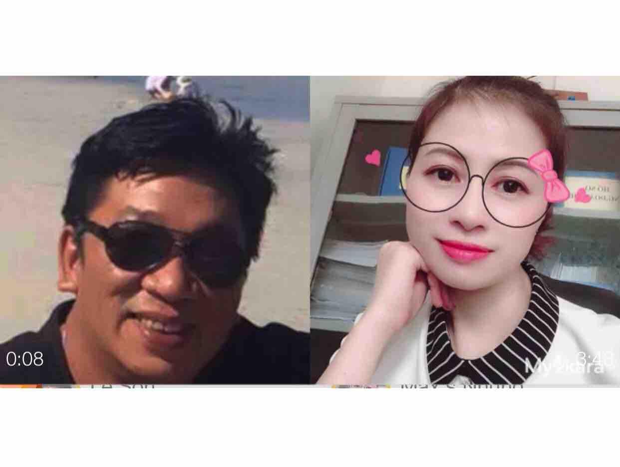 Quỳnh Hương KARAOKE Song Ca #