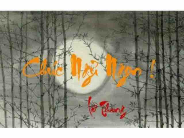 HAPPY KARAOKE | TRĂNG RỤNG XUỐNG CẦU - TONE NAM | Dm | SONG CA