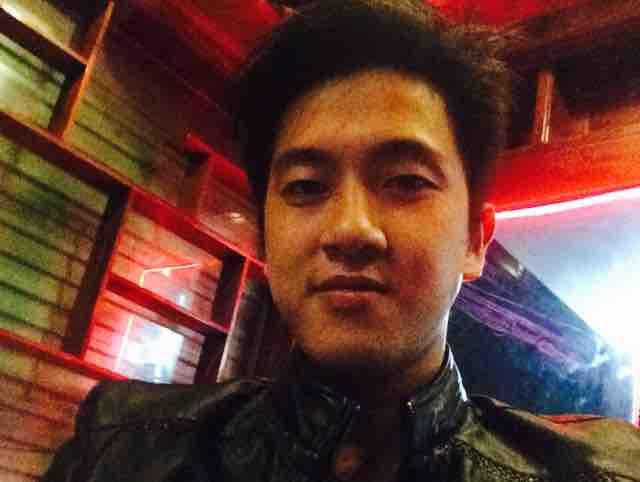 karaoke Liên khúc Duy Khánh   Quang Lê & Tường Nguyên   Upload by TuanSon