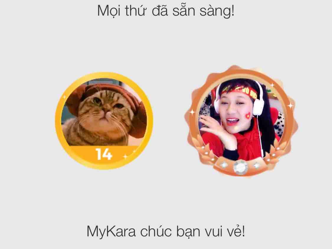 ❤️LK Vùng Lá Me Bay❤️ Sc 2 bé Ngọc_Ngân kkk