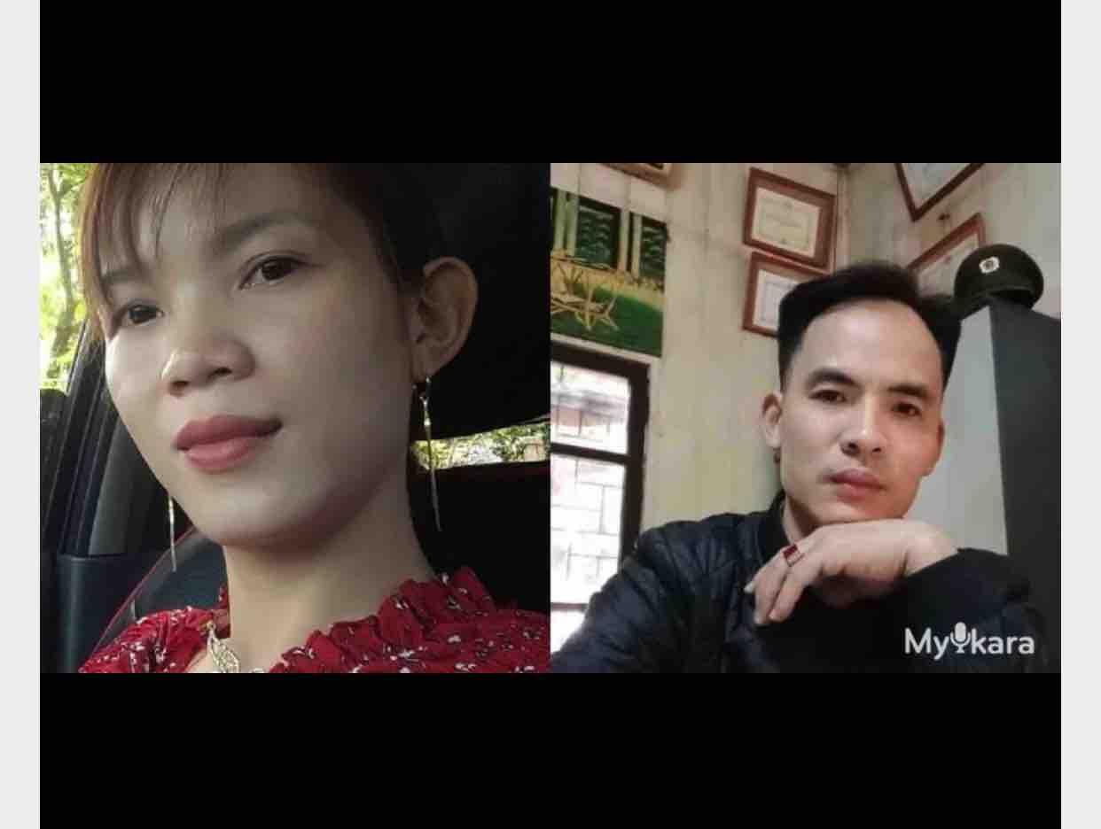 Đi Trong Hương Tràm - Nguyễn sinh & Nguyễn Tùng