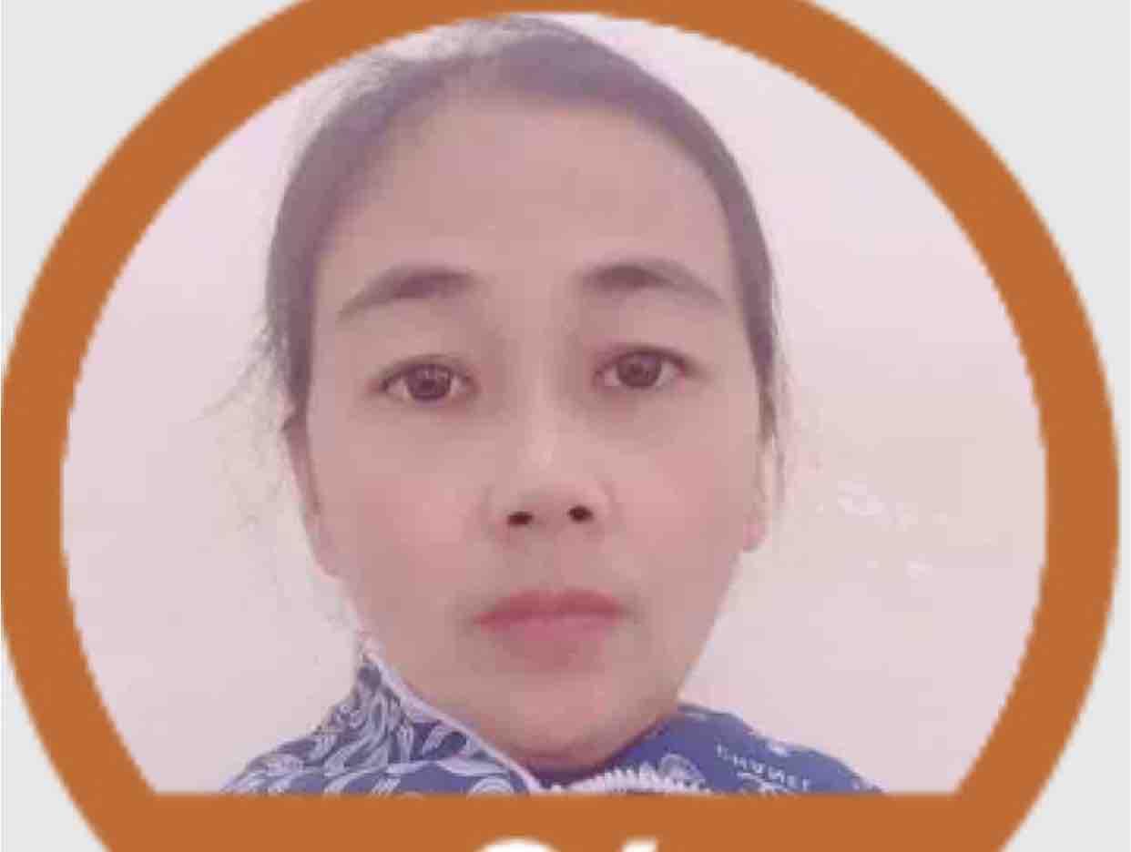 TÔI NHỚ TÊN ANH __ KARAOKEThu Trần
