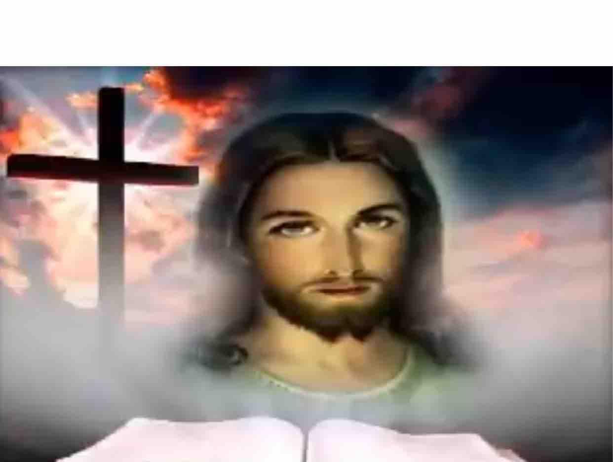 Bờ Đá Xanh Tạ Tội -Thánh Ca Dâng Chúa - Nhã Trân -