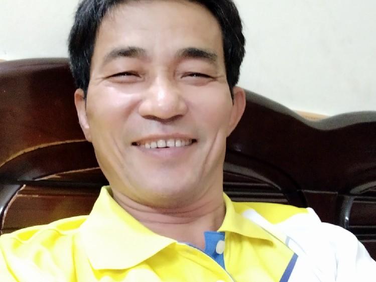 Hai Quê-Quang Lê Beat[Karaoke HD 720p]