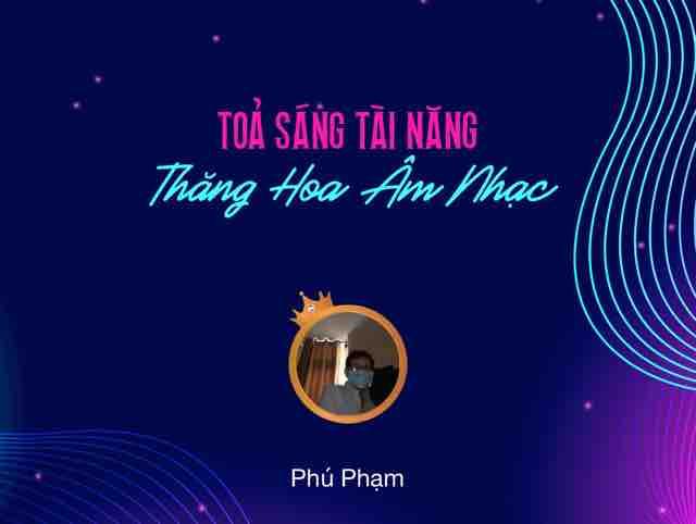 Trên ngọn tình sầu - Phu Pham