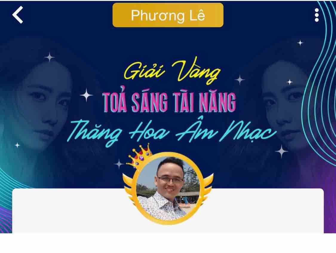 Karaoke Mưa Lạnh Tàn Canh Tone Nam  PL
