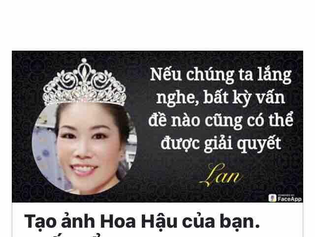 [Karaoke SongCa] Giọt Lệ Sầu - Beat Nam ft Nữ