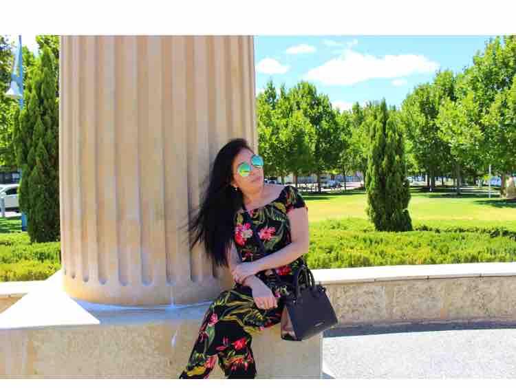 Niềm Thuơng Nhớ (Nostalgie) -Nhạc Pháp Lời Việt: Duy Quang)