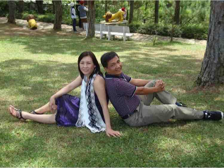 Hỏi Vợ Ngoại Thành - Long Huỳnh ft Dung Lê