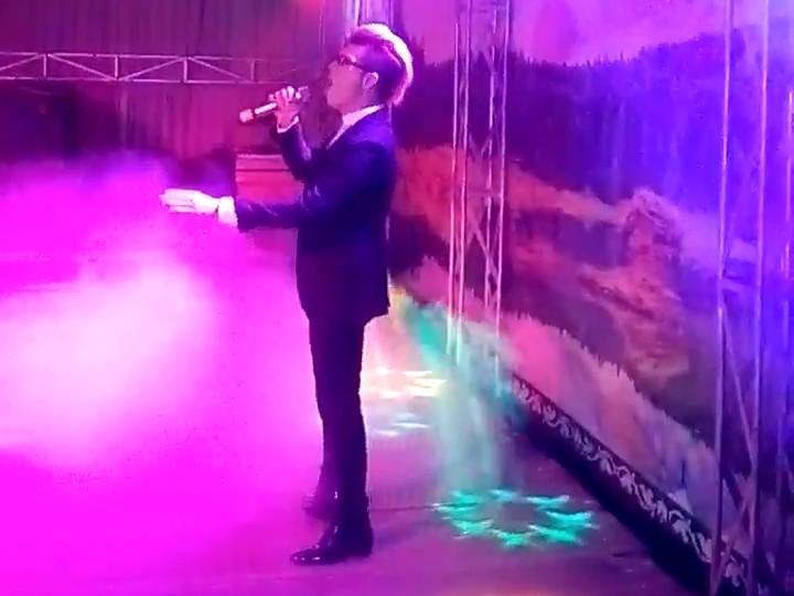 Mưa rừng [ Karaoke ] || Hà Thế Dũng || Album Khúc Tình Xuyên Thời Gian