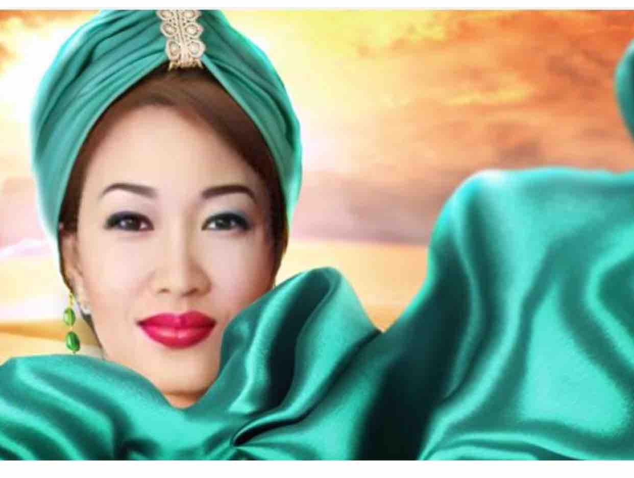 Karaoke Bà Năm  Hue  Sgon