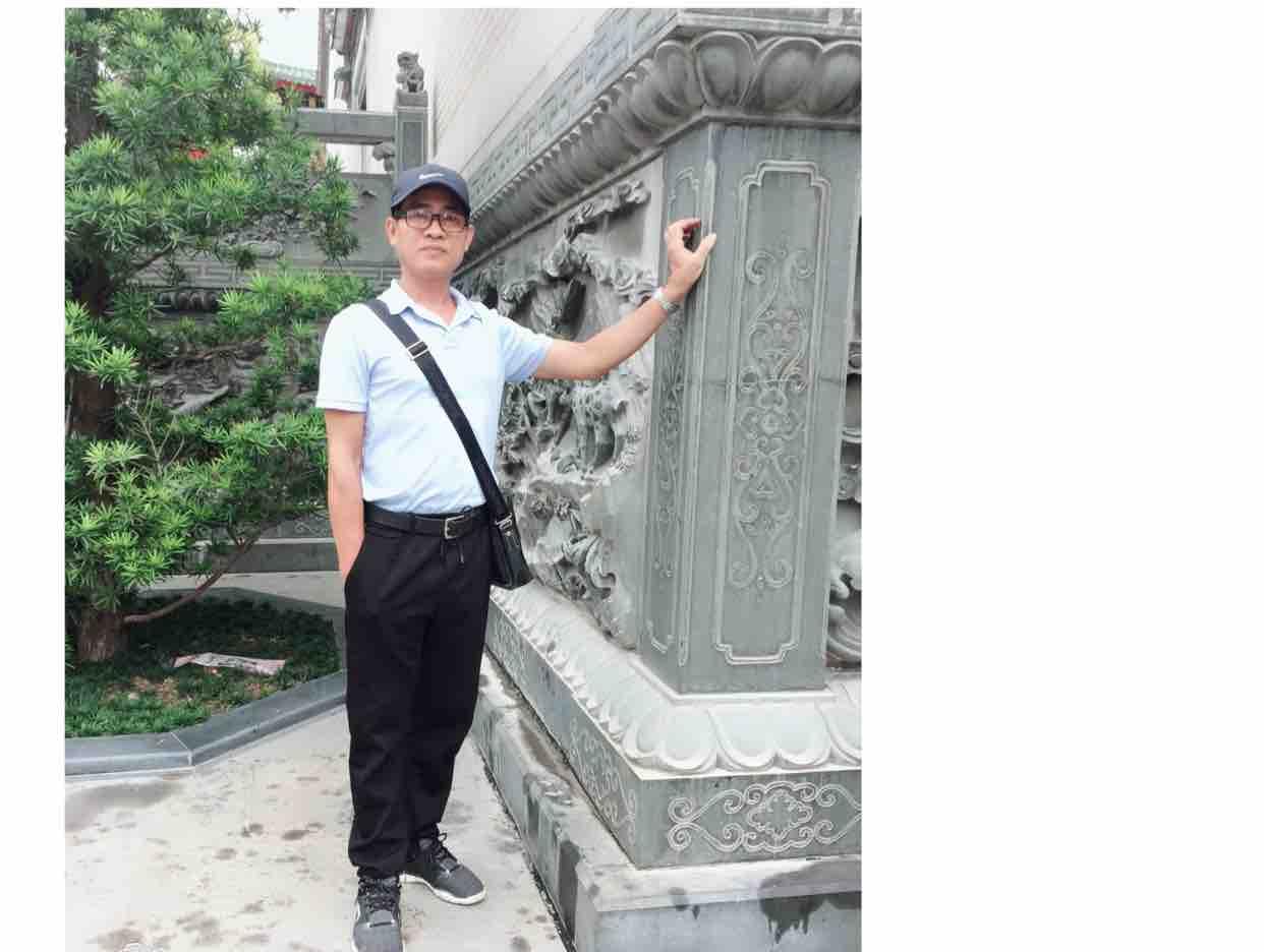 Kỷ Niệm Nào Buồn Karaoke | Mr: Ninh Nguyễn