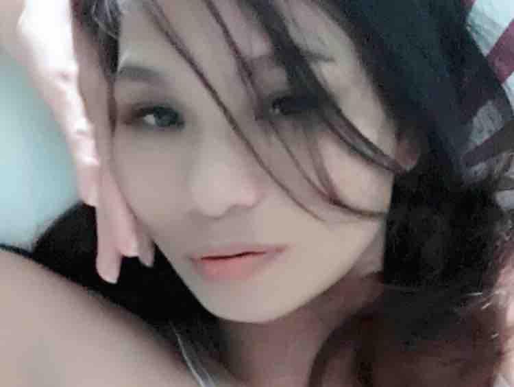 LK Mời Anh Về Thăm Quê Em - sangnguyen -Ngọc Hương