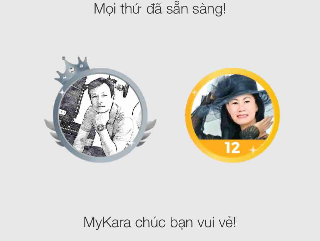 Sầu Lẻ Bóng - Karaoke Song Ca Cùng Tuấn Phạm