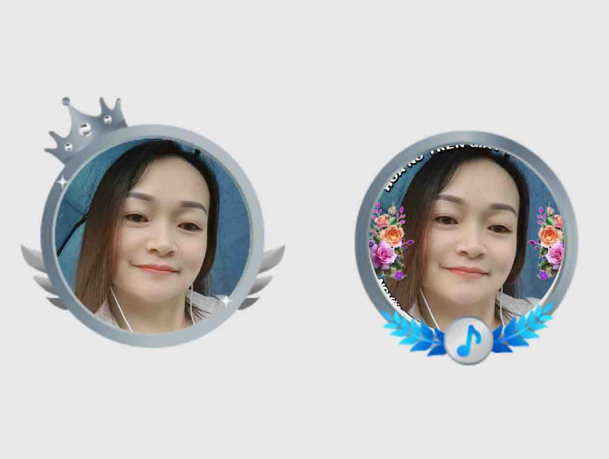 Sầu Lẻ Bóng - ⚡️ Phạm Trang if Linda Phạm ⚡️