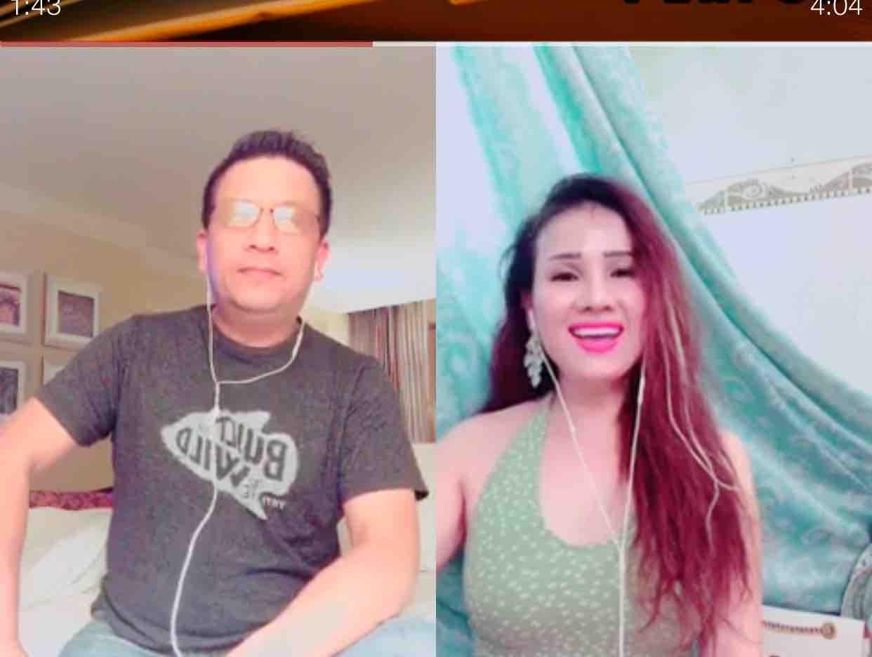 Sẽ hơn bao giờ hết❤️Minh Nguyen&Mai Phuong