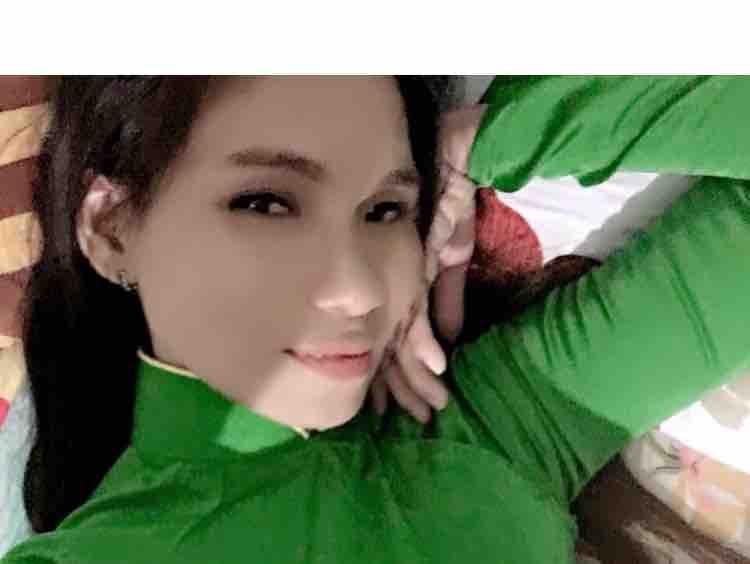 Nhớ  Nguyễn Nguyễn ⚡️Ngọc Hươbg