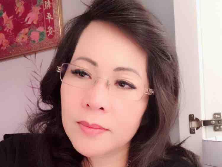 Người Thương Kẻ Nhớ ☘️ Chieutim Nguyen